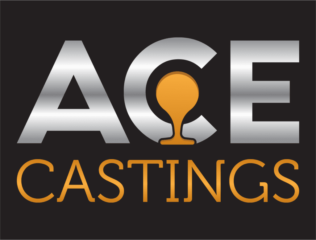 Ace Castings